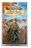 Harry Potter Lockhart Action Figure