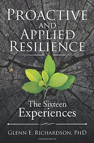 proactive-and-applied-resilience