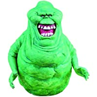 Ghostbusters: Slimer Bank by Diamond Select
