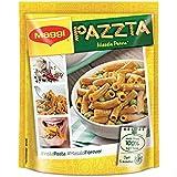 Maggi Pazzta Masala, 65g Each (Pack of 6)