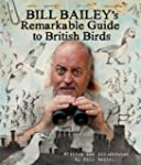 The Bill Bailey's Remarkable Guide to...