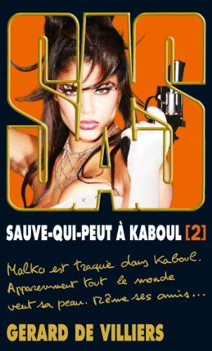 sas-199-sauve-qui-peut--kaboul-t2