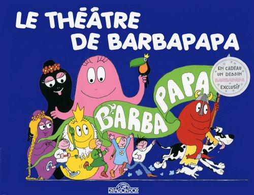 """<a href=""""/node/4963"""">Le théâtre de Barbapapa</a>"""