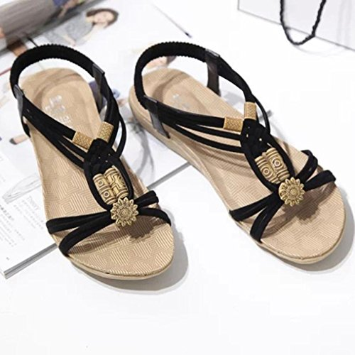d3f8c33a323c0 VEMOW Sandals for Women