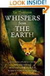 Whispers from the Earth: Teaching sto...