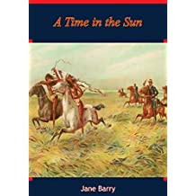 A Time in the Sun (English Edition)