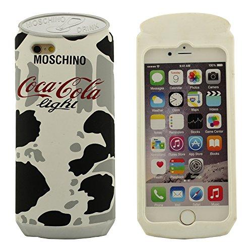 funda-carcasa-para-iphone-6s-plus-unico-bebida-suave-latas-modelado-case-cover-iphone-6-plus-55-pulg