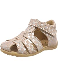 cf12fcaabb376 Chaussures fille   Amazon.fr
