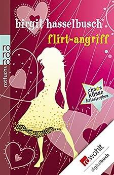 Flirt-Angriff