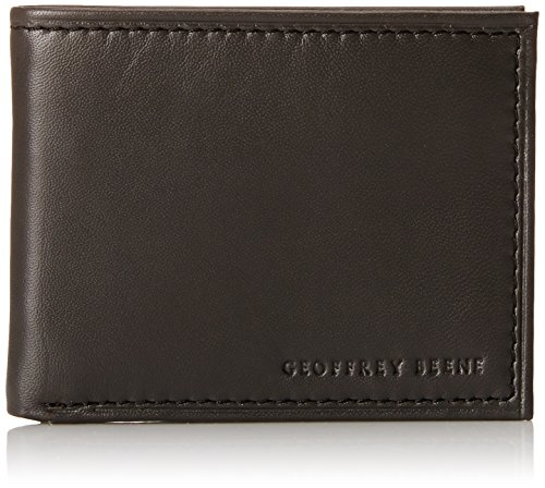 geoffrey-beene-mens-mirage-slim-billfold-wallet-grey-one-size