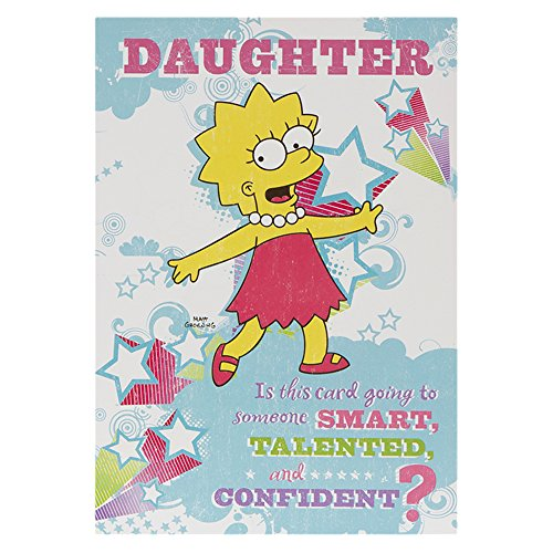hallmark-birthday-card-for-daughter-lisa-simpson-medium