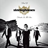 Decade In The Sun - Best Of Stereophonics (EU Version)
