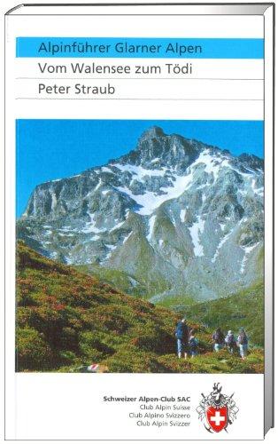 ****Glarner Alpen (All)****