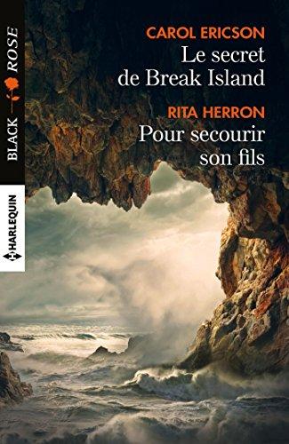 le-secret-de-break-island-pour-secourir-son-fils-black-rose