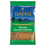 Rajah - Coriander Powder (Dhana Powder) - 100g