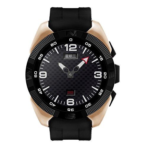 muneca-reloj-diesel-kajsao-g5-telefono-reloj-para-ninos-reloj-de-pulsera-hublot-recordatorio-sedenta