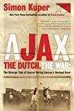 When most people think about the Netherlands, images of tulips and peaceful pot smoking residents spring to mind. Bring up soccer, and most will think of Johan Cruyuff, the Dutch player thought to rival Pele in preternatural skill, and Ajax, one of t...