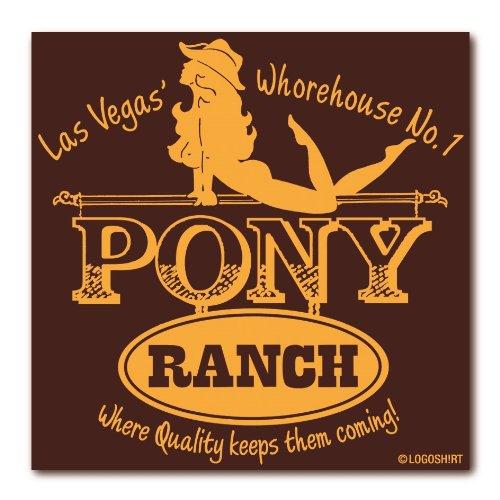 aimant-de-refrigerateur-pony-ranch-las-vegas-whorehouse-aimant-de-frigo-club-de-danse-las-vegas-whor