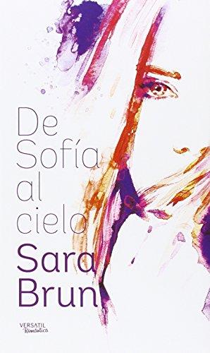 De Sofía al cielo