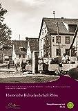 ISBN 3865685579