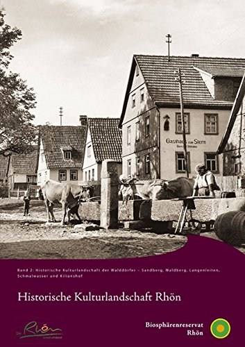 Historische Kulturlandschaft Rhön 02