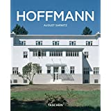 Hoffmann (Taschen Basic Architecture Series)
