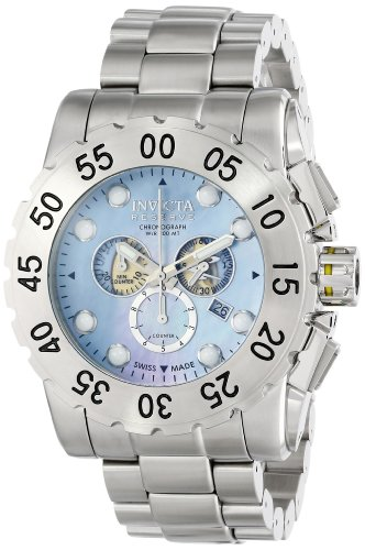 stainless-steel-leviathan-chronograph-diver-mother-of-pearl-dial