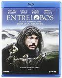Entrelobos [Spanien Import] kostenlos online stream