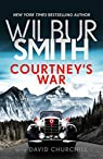 Courtney's War par Smith