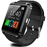 Tech Corp Bluetooth Basic Smartwatch