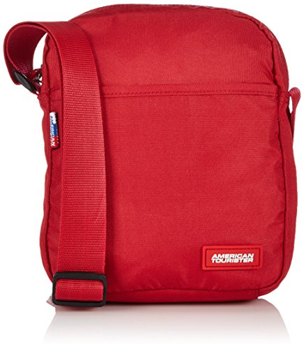 american-tourister-messenger-bag-51733-1726-red
