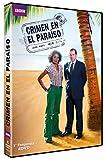 Crimen en el paraiso [DVD]