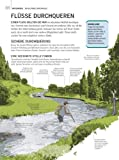 Survival-Guide: Dieses Buch könnte Ihr Leben retten - 2