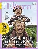 Lifestyle & Kultur – E-Magazine