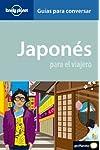 https://libros.plus/japones-para-el-viajero-2/