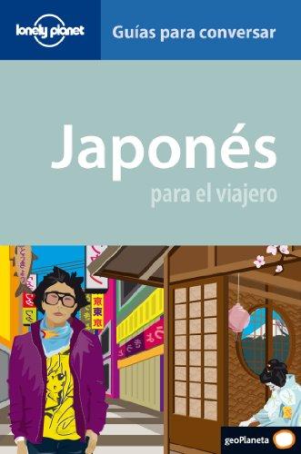 Japonés Para El Viajero 2