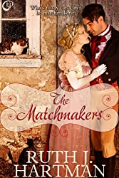The Matchmakers (English Edition)