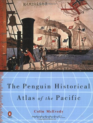 the-penguin-historical-atlas-of-the-pacific-penguin-reference