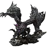 "Capcom CFB Creators Model Gore Magala ""Monster Hunters"" Action Figures"