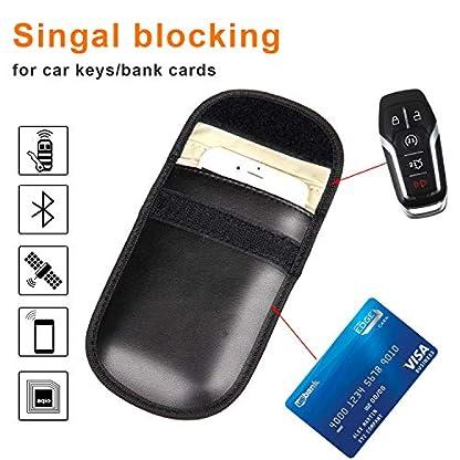 Signal-Blocker-Case-2er-Pack