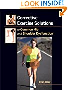 #9: Corrective Exercise Solutions to Common Shoulder and Hip Dysfunction