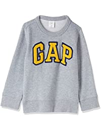 GAP Baby Boys' Cotton Jacket
