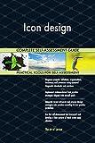 Icon design All-Inclusive Self-Assessment - More than 650 Success Criteria, Instant Visual Insights, Comprehensive Spreadsheet Dashboard, Auto-Prioritized for Quick Results