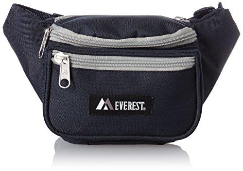 everest-signature-waist-pack-standard