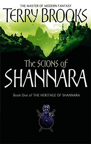 the-scions-of-shannara