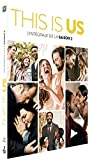 This is Us : saison 2 - volume 3 | Fogelman, Dan. Instigateur