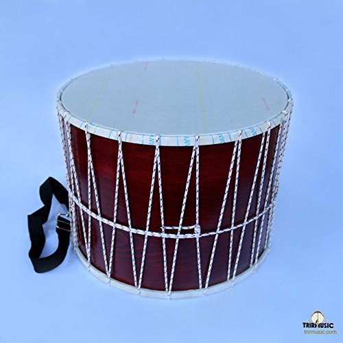 Türkische Professional Cherry Davul Percussion Trommel sd-120