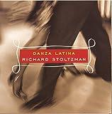 Danza Latina von Richard Stoltzman