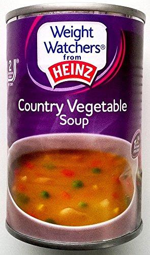 weight-watchers-da-heinz-paese-minestra-di-verdura-3-x-295gm