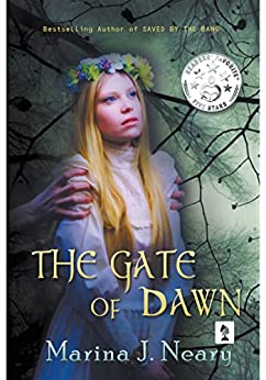 The Gate of Dawn by [Neary, M J]